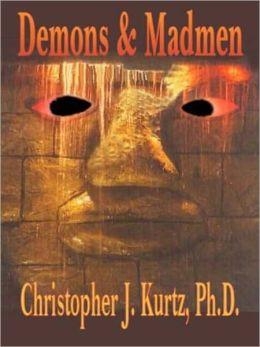 Demons & Madmen