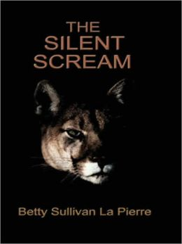 The Silent Scream [Book 3 of the Hawkman Series]