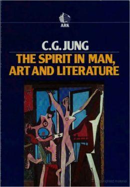 Spirit of Man in Art and Literature