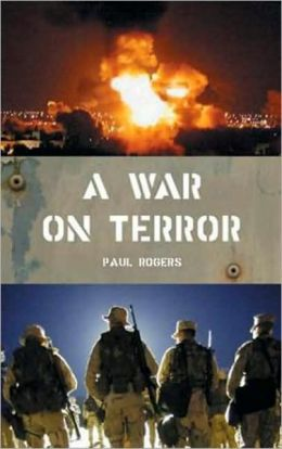 War On Terror: Afghanistan and After