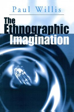 The Ethographic Imagination