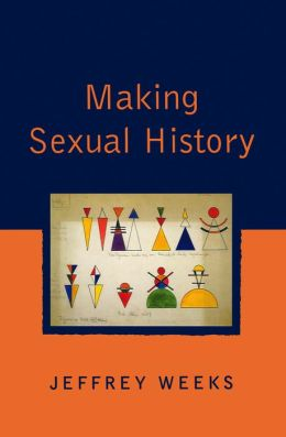 Making Sexual History