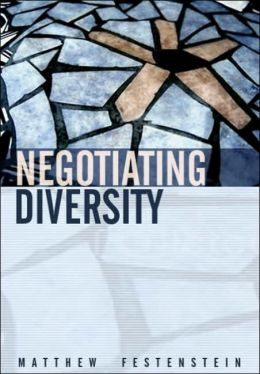 Negotiating Diversity