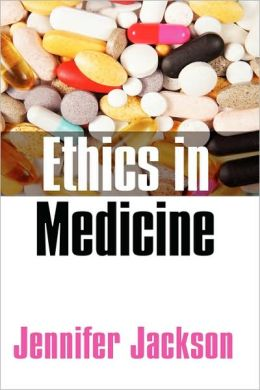 Ethics in Medicine: Virtue, Vice and Medicine