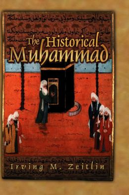 The Historical Muhammad