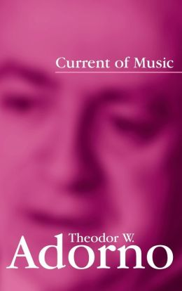 Current of Music: Elements of a Radio Theory