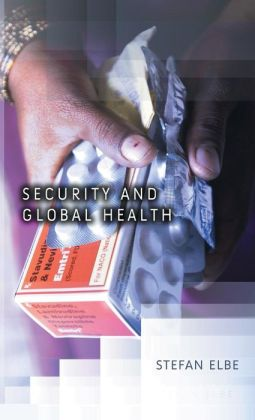 Security and Global Health