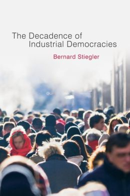 Decadence of Industrial Democracies