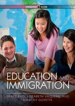 american education system versus asian education Find out about the problems with the american education system and other education related facts  11 facts about education in america  while asian students had.