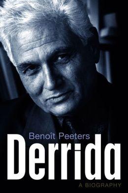 Derrida: A Biography