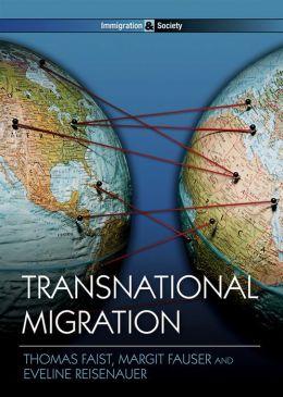Transnational Migration