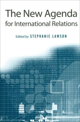 The New Agenda for International Relations: From Polarization to Globalization in World Politics