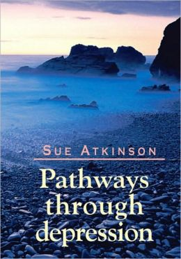 Pathways Through Depression