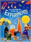Big Book of Experiments