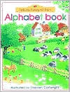 Usborne Farmyard Tales Alphabet Book