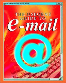 Guide to E-Mail