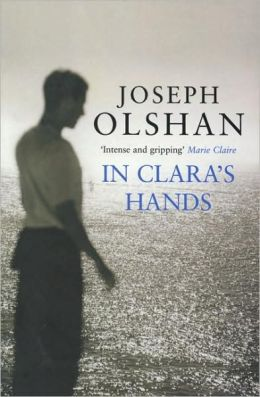 In Clara's Hands