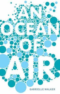 An Ocean of Air : A Natural History of the Atmosphere