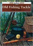 Old Fishing Tackle: Album 315