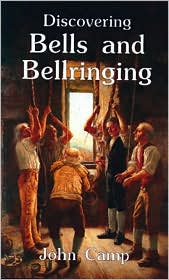 Discovering Bells and Bellringing