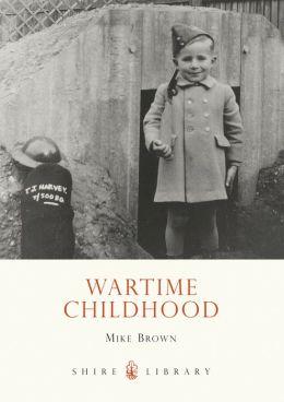 Wartime Childhood