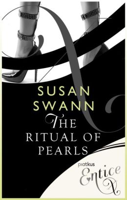 The Ritual of Pearls