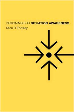 Designing for Situation Awareness