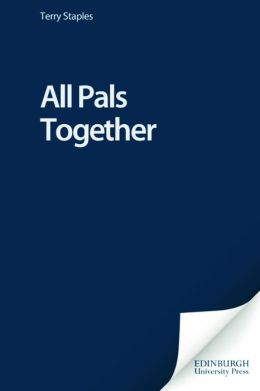 All Pals Together: The Story of Children's Cinema