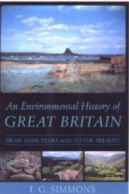 Environmental History of Great Britain