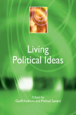 Living Political Ideas