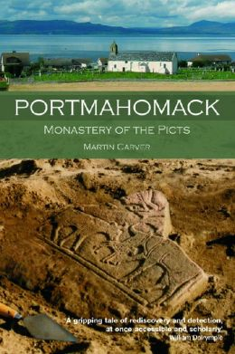 Portmahomack: A Pictish Academy in Northern Scotland