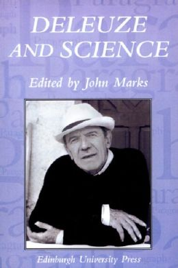 Deleuze and Science