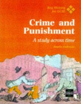 Crime and Punishment: A Study Across Time