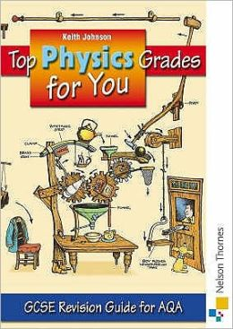 Top Physics Grades for You for AQA