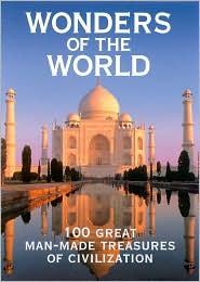 AA Wonders of the World