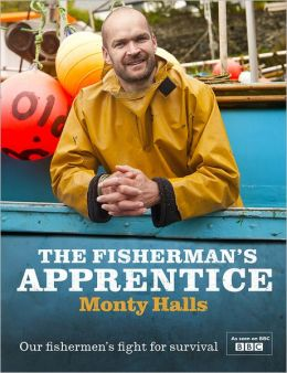 The Fisherman's Apprentice: Our Fishermen's Fight For Survival