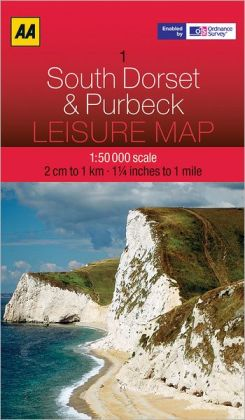South Dorset and Purbeck