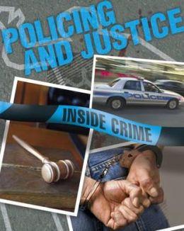 Policing - Justice