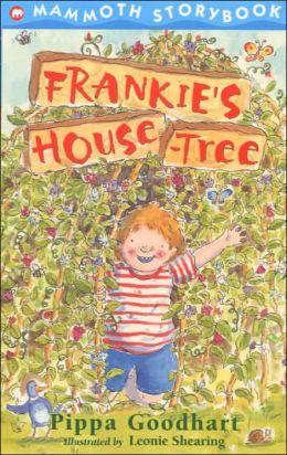 Frankie's House-Tree