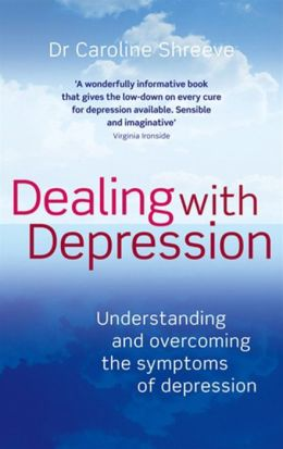 Dealing with Depression: Understanding and Overcoming the Symptoms of Depression