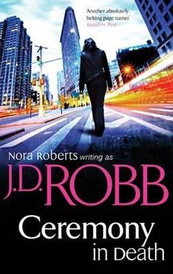 writing tips from nora roberts Nora roberts (born eleanor marie robertson on october 10, 1950) is an american author of more than 225 romance novels she writes as j d robb for the in death series, and has also written under the pseudonyms jill march and for publications in the uk as sarah hardesty nora roberts was the first author to be inducted into the romance writers of america hall of fame.