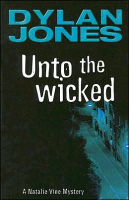 Unto the Wicked