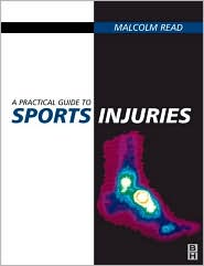 Practical Guide to Sports Injuries