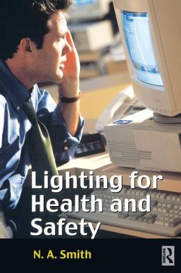 Lighting For Health And Safety