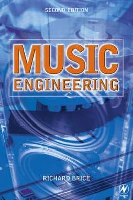 Music Engineering