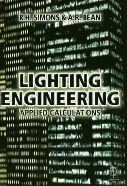 Lighting Engineering