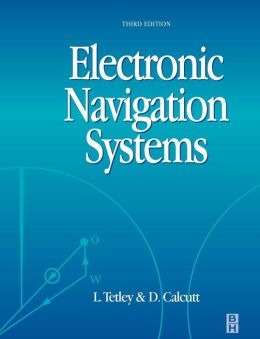 Electronic Navigation Systems (3rd Edn)