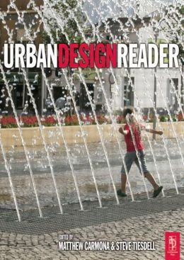 Urban Design Reader