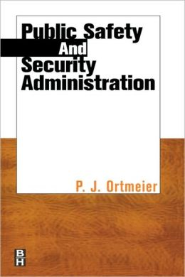 Public Safety and Security Administration