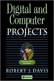 Digital and Computer Projects